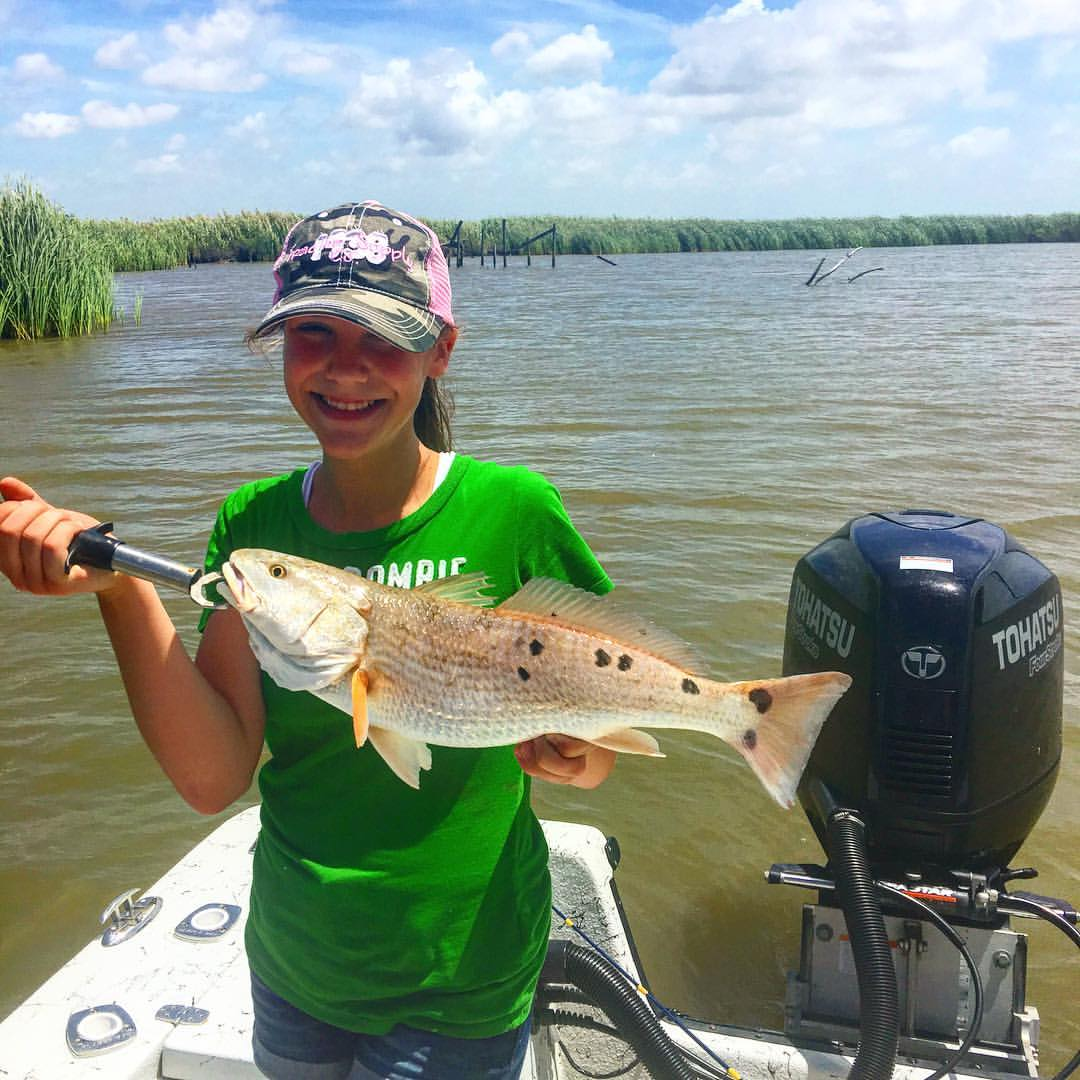Freeport Fishing Charters Freeport Texas Fishing Charters