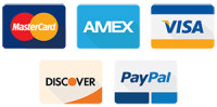creditcards2-200x99